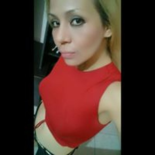 Lupe Arauz Acosta's avatar