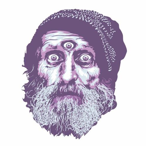 Skatter Brain's avatar
