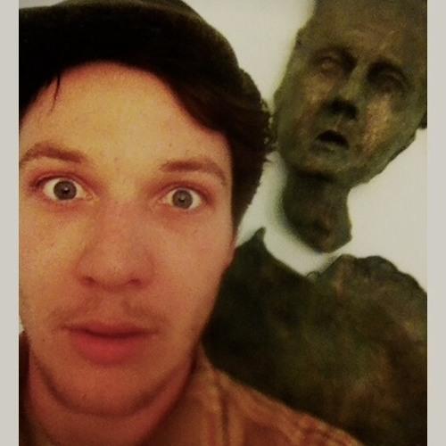 the folderol's avatar