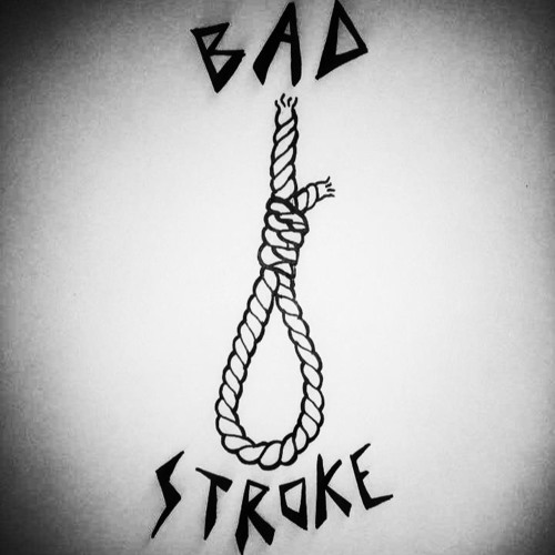 Bad Stroke's avatar