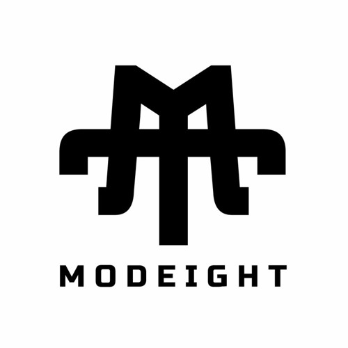 Modeight Records's avatar