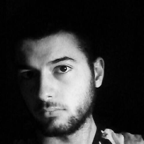 Canarioman's avatar
