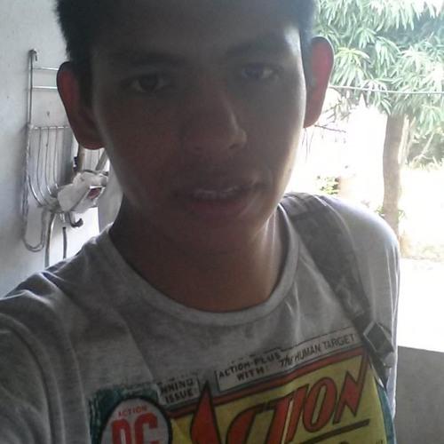 Lucas Rocha's avatar