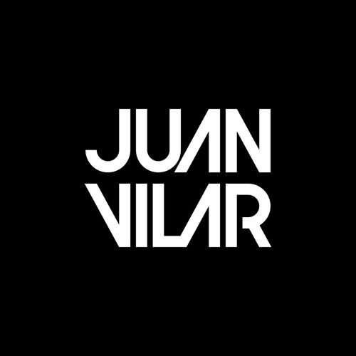 Juan Vilar's avatar