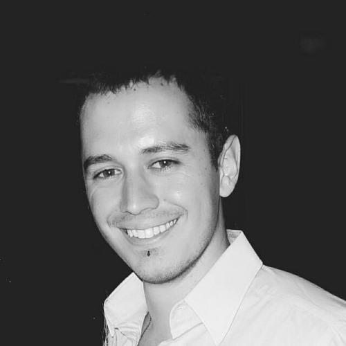 John Kaz's avatar