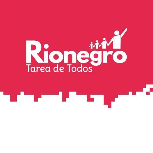 Alcaldía de Rionegro's avatar