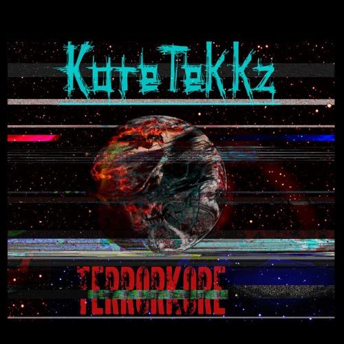 KoreTekkz's avatar