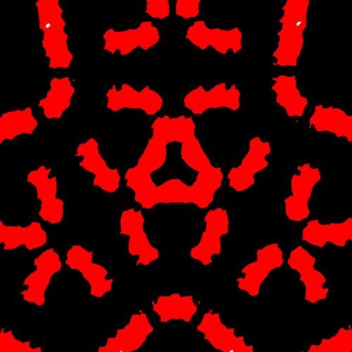 Panzerfabrikk's avatar