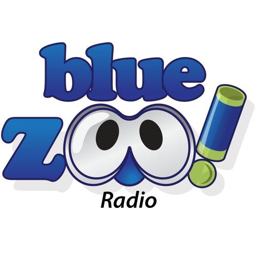 BlueZooRadio's avatar