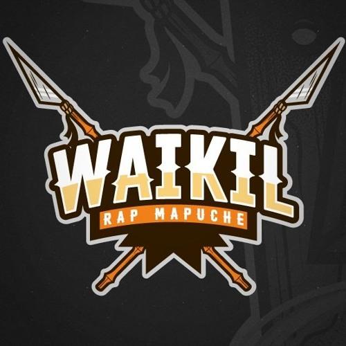 Waikil's avatar