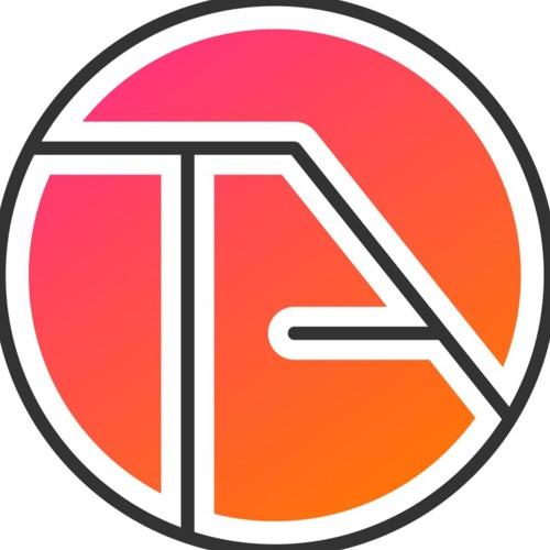 TamirAzizi's avatar