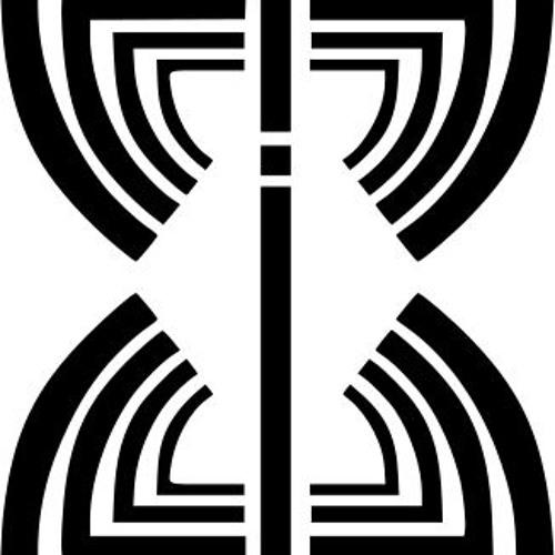 LSDXM's avatar