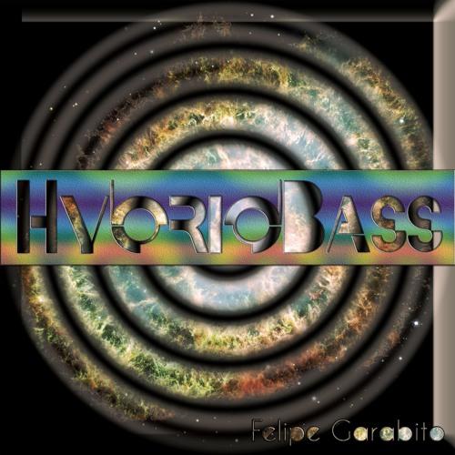 HybridBass's avatar