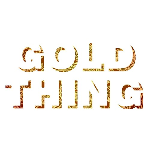 Gold Thing's avatar