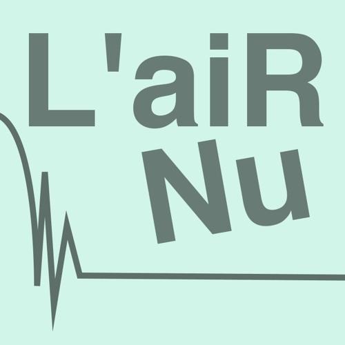 L'aiR Nu's avatar