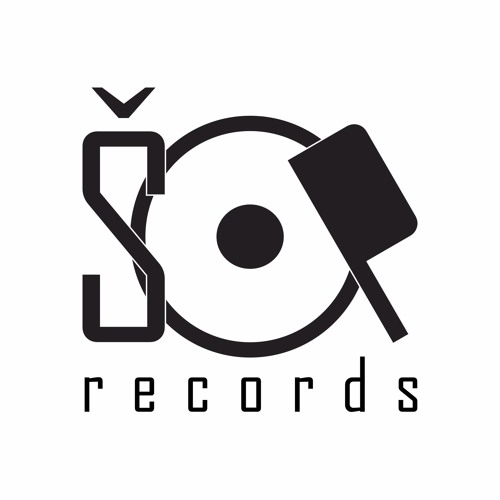 ŠOP Records's avatar