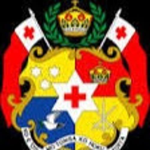Mangila Taufehui H Vaka's avatar