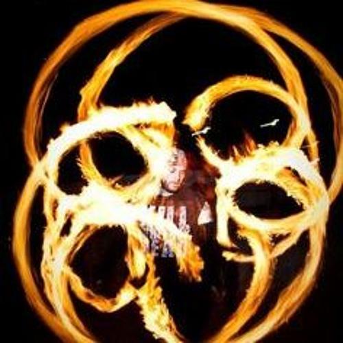 Oldskool Jungle Head's avatar