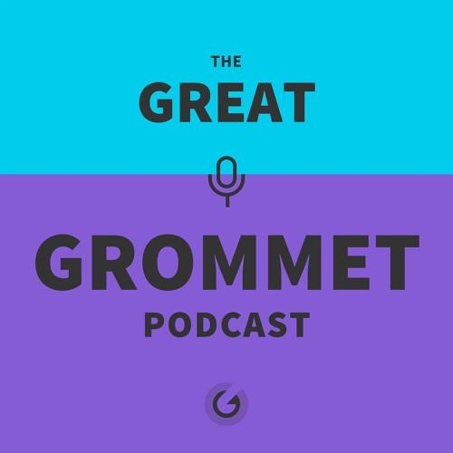 Grommet's avatar