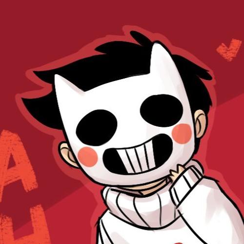 -Unknown to strangers-'s avatar