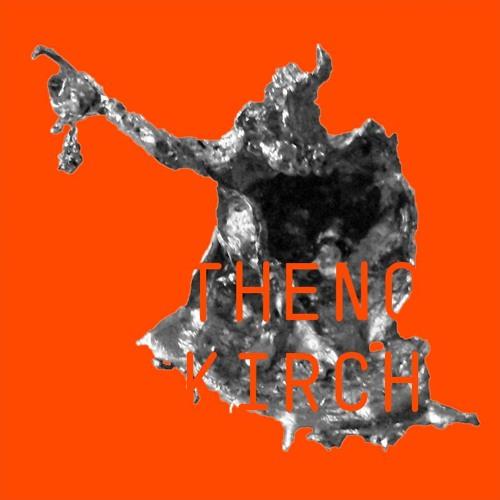 Thenokirch's avatar
