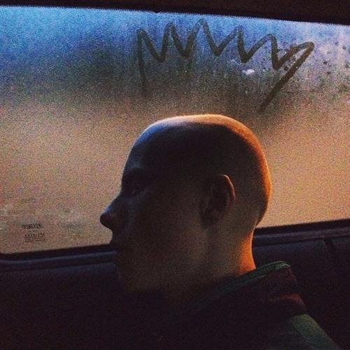 Angus MacDonald's avatar