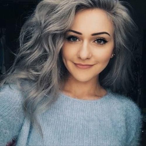 Elna Coughlin's avatar