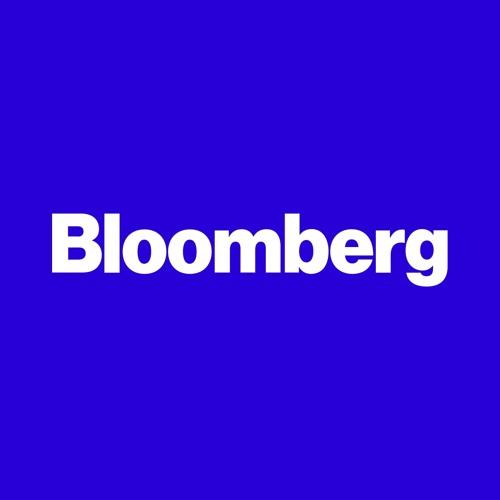 Bloomberg's avatar