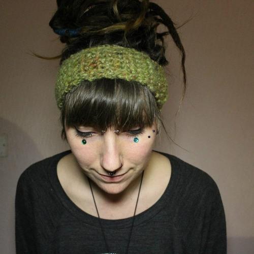 Sympatico's avatar