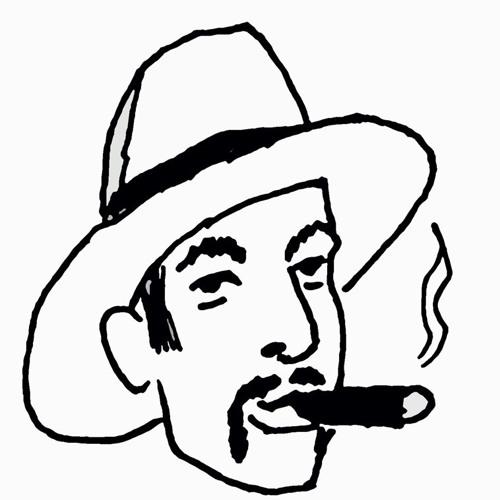 David The Good's avatar