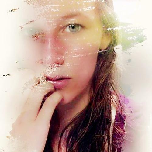 céline's avatar