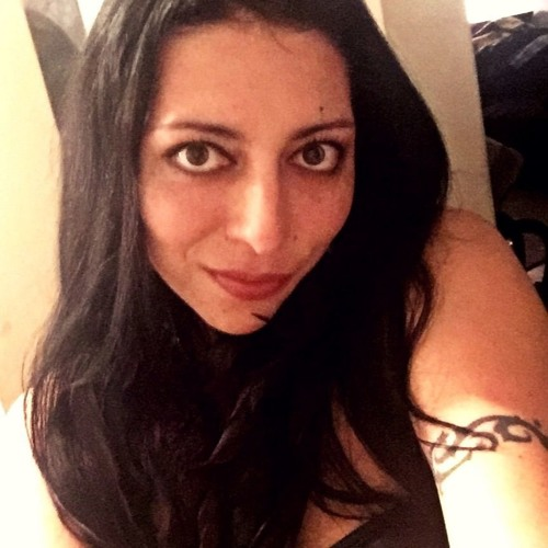 vala_nights's avatar