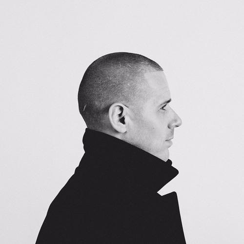 adrianchampion's avatar