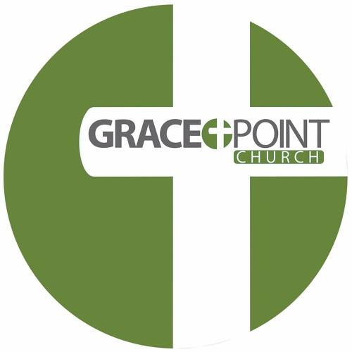 GracePoint Church Pasco's avatar