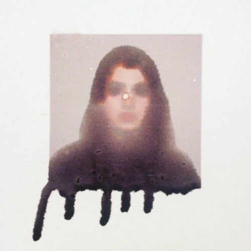Emily Roseman's avatar