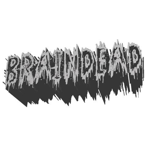 Braindead's avatar