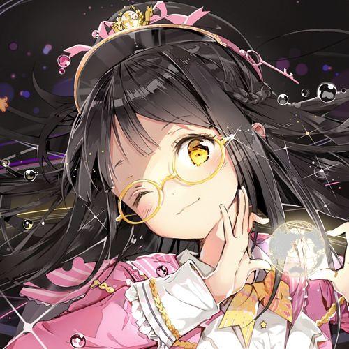 ☆rin's avatar