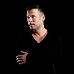 Jay Lumen - official