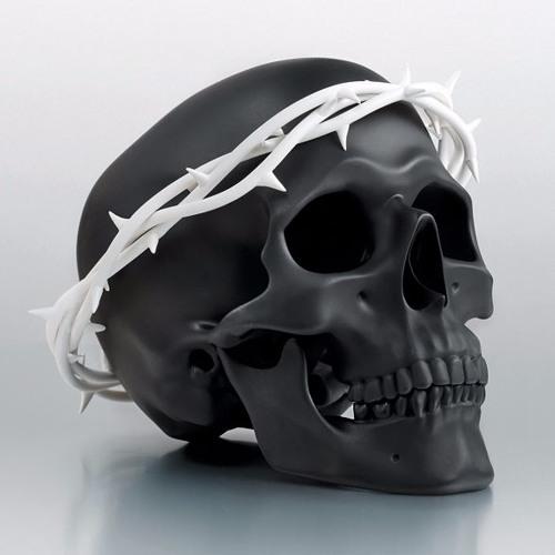Crobbins Official's avatar