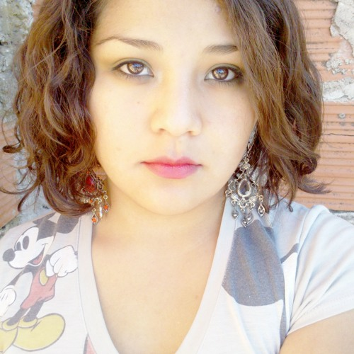 Mayra Liliana Ignacio's avatar