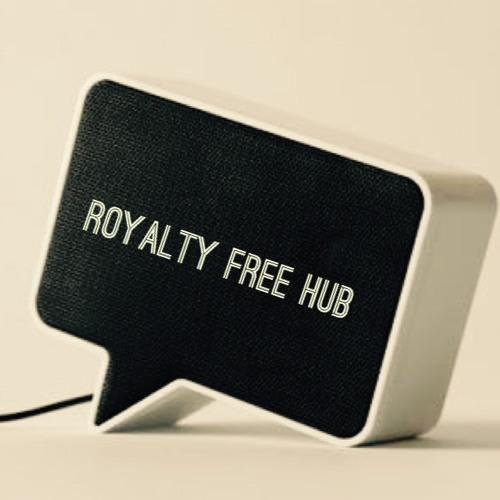 The Royalty Free Hub's avatar