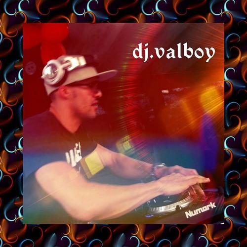 dj valboy's avatar