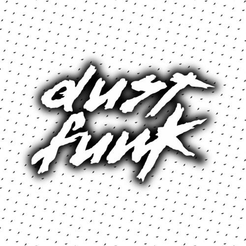 dust mask's avatar