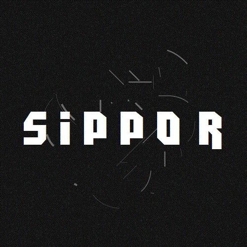Sippor's avatar
