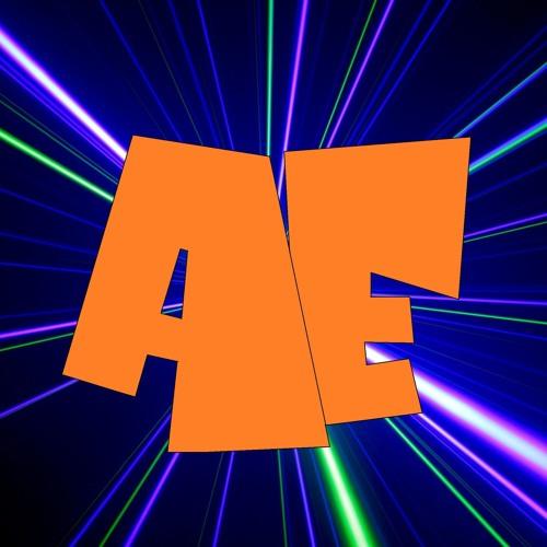 Æsthetic's avatar