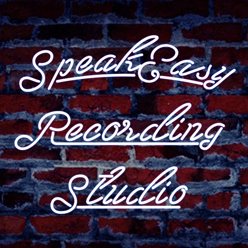SpeakEasy Studios's avatar