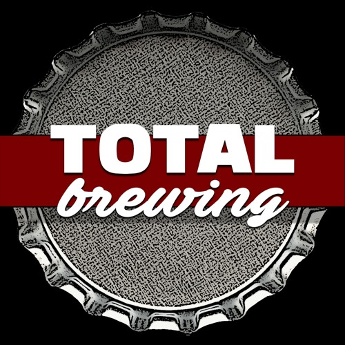 Total Brewing's avatar