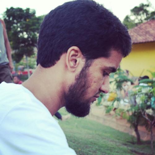 Vitor Gabriel Colaço's avatar
