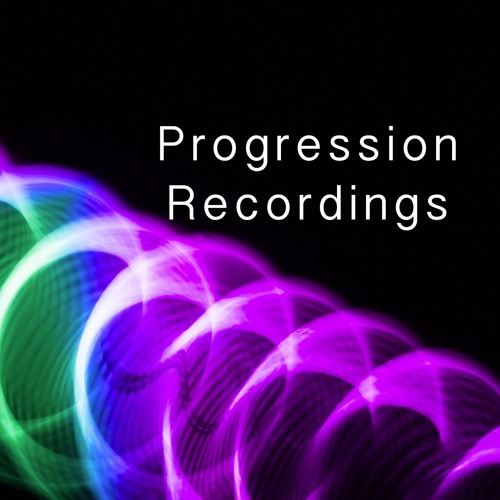 Progression Recordings's avatar