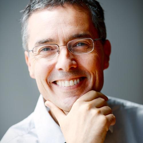 Romeo Melloni   Composer's avatar